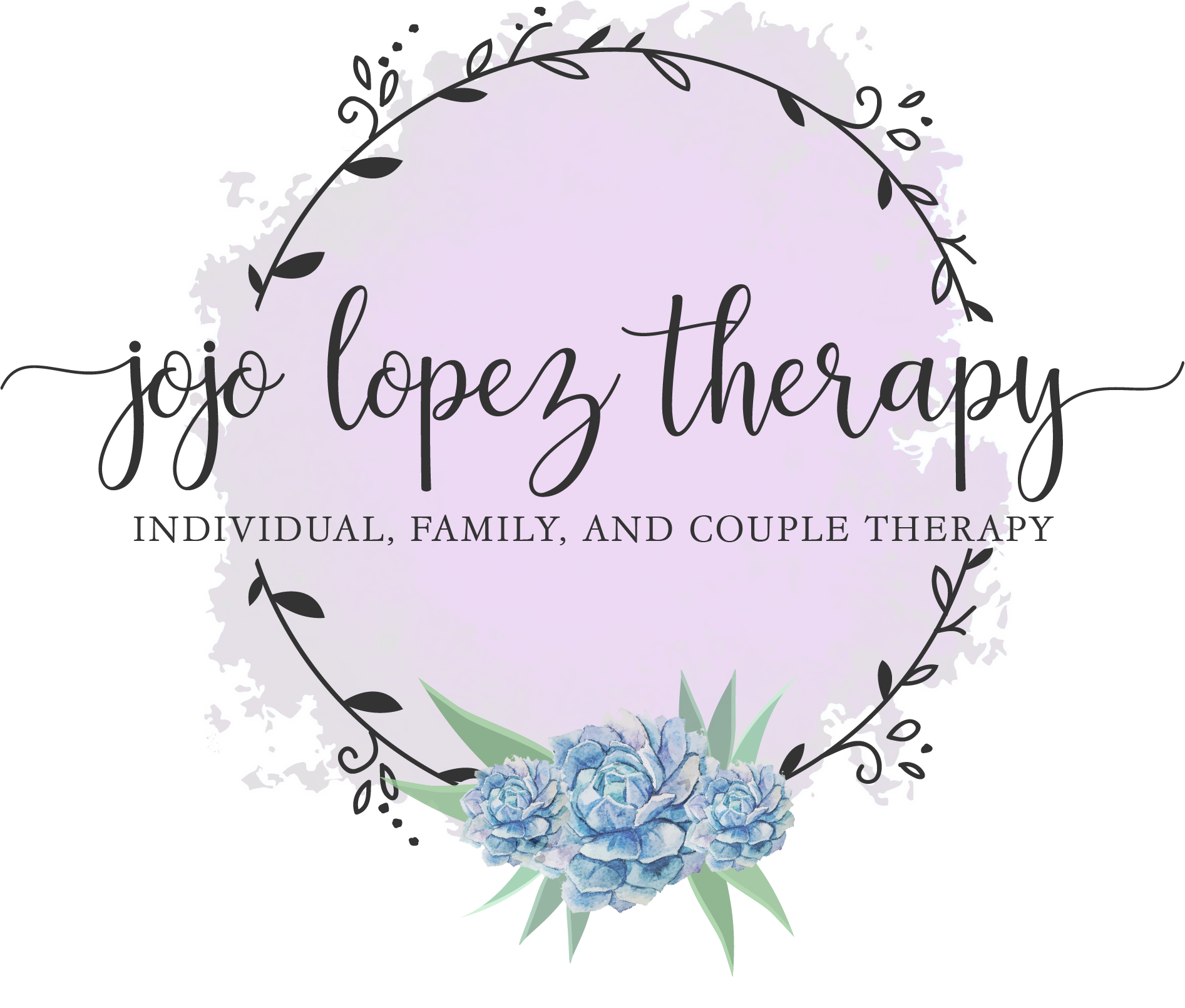 Jojo Lopez Therapy, LLC